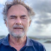 Jean-Christophe BRETIGNIERE