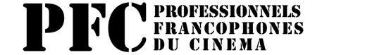 Professionnels Francophones du Cinéma