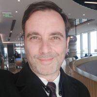 Frédéric RAPOSO