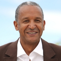 Abderrahmane Sissako Membre d'honneur des P.F.C.
