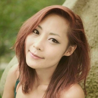 Estelle ZHANG monteuse éditrice