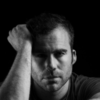 Vincent LEBOURGEOIS Photographe Acteur