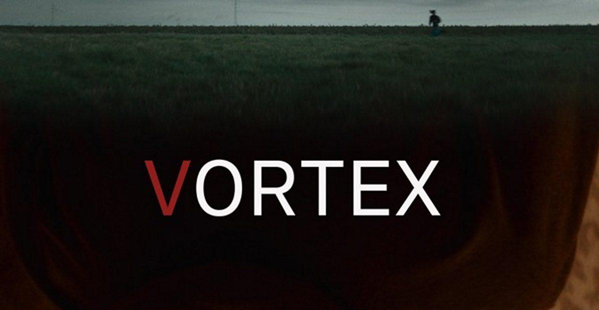 Vortex, court métrage de Kristell Chenut & Vincent Lacrocq