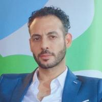 Fathi Ghamman