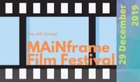 4ème édition du Main Frame Film Festival de Pékin