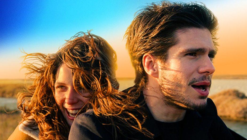 Festival du Film Français en Australie