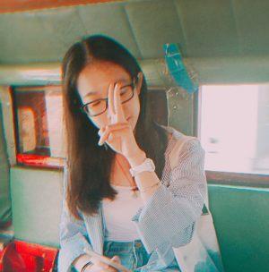 Sophie CHEN 陈渝