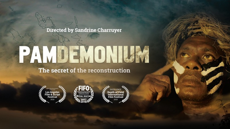 Documentaire Pamdemonium