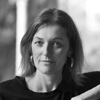 Sandrine Charruyer Productrice Réalisatrice